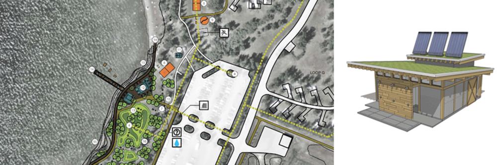 Kinbrook-Island-Provincial-Park-Revitalization-Plan_1.png