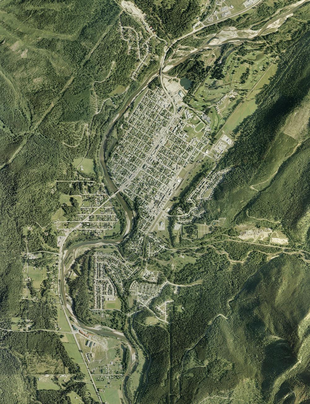 GIS+RemoteSensing.jpg