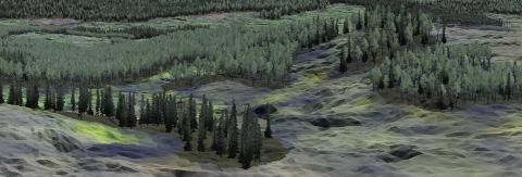 Cypress Hills Interprovincial Park Management Plan 1 .jpg