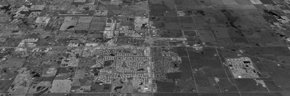 Aerial_Birdview.jpg