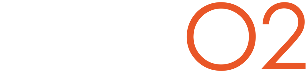 o2_logo_orange.png