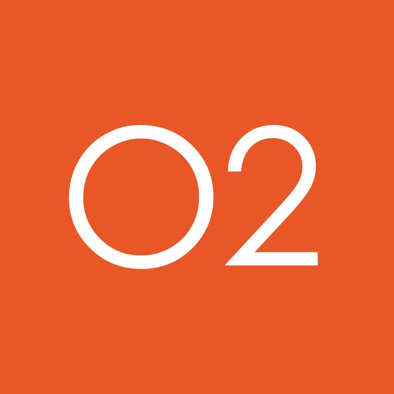 www.o2design.com