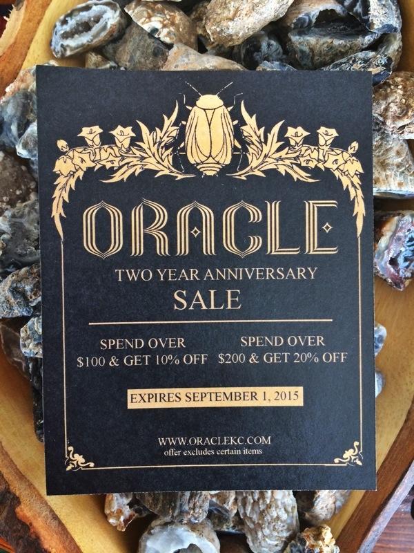 OracleKC-AnniversarySale.jpg