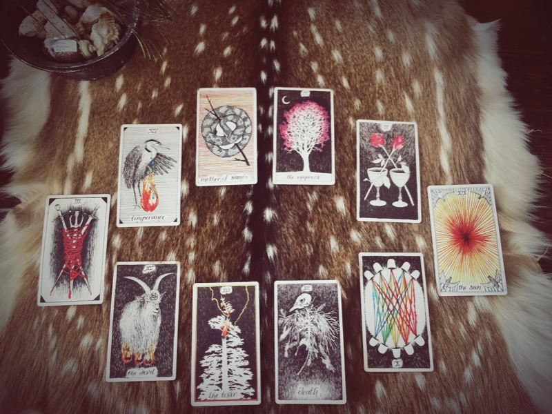 OracleKC.Tarot.HappyHour.jpg