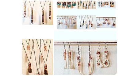 Perilin Jewelry