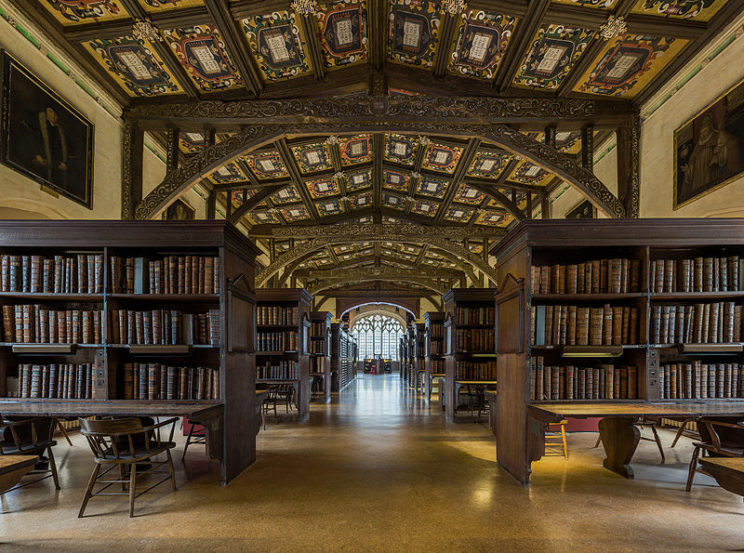 Duke_Humfreys_Library_Interior_6_Bodleian_Library_Oxford_UK_-_Diliff-744x553.jpg