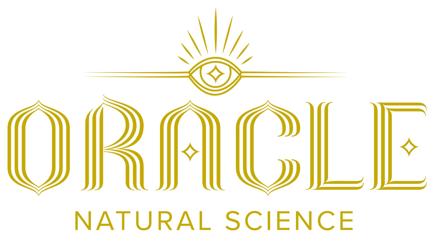 Oracle Kansas City Taxidermy, Skulls & Natural Science