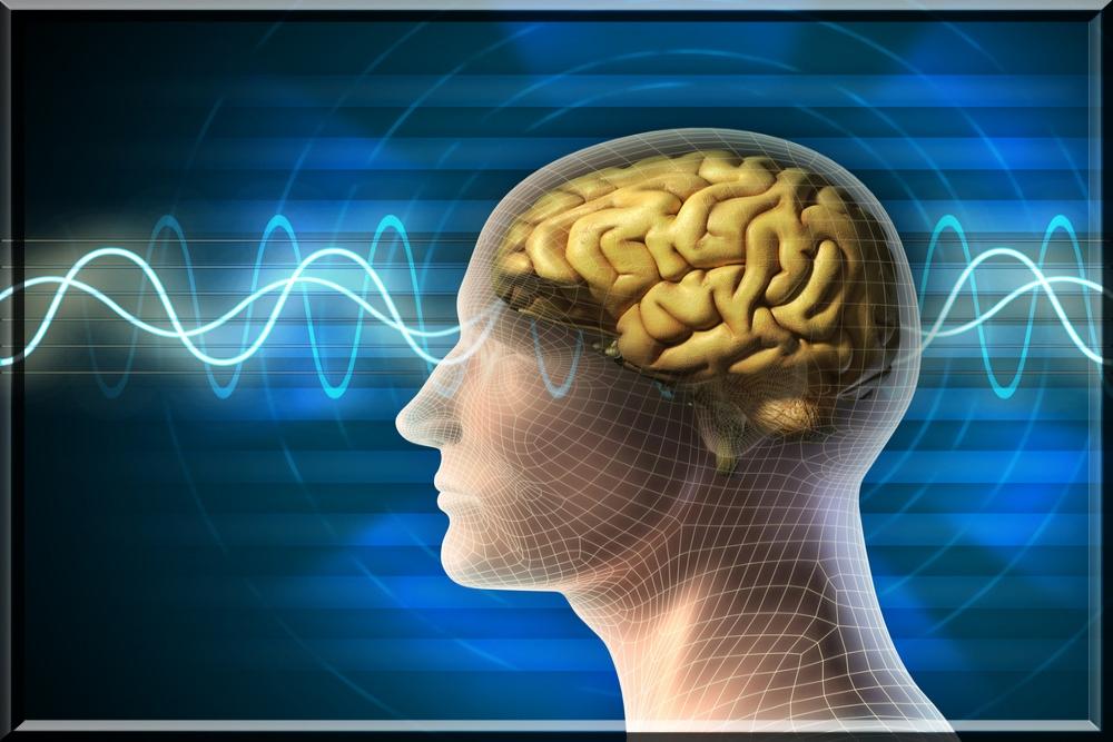 Quantitative  EEG