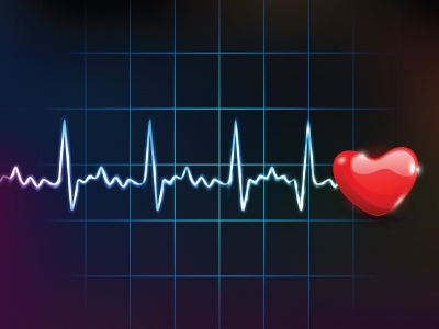 Heart Stress.jpg