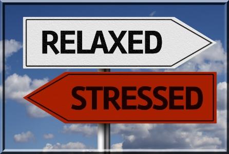 Stress frame.jpg