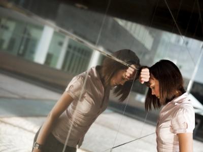 Woman-Stress.jpg