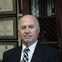 Dr C.jpg
