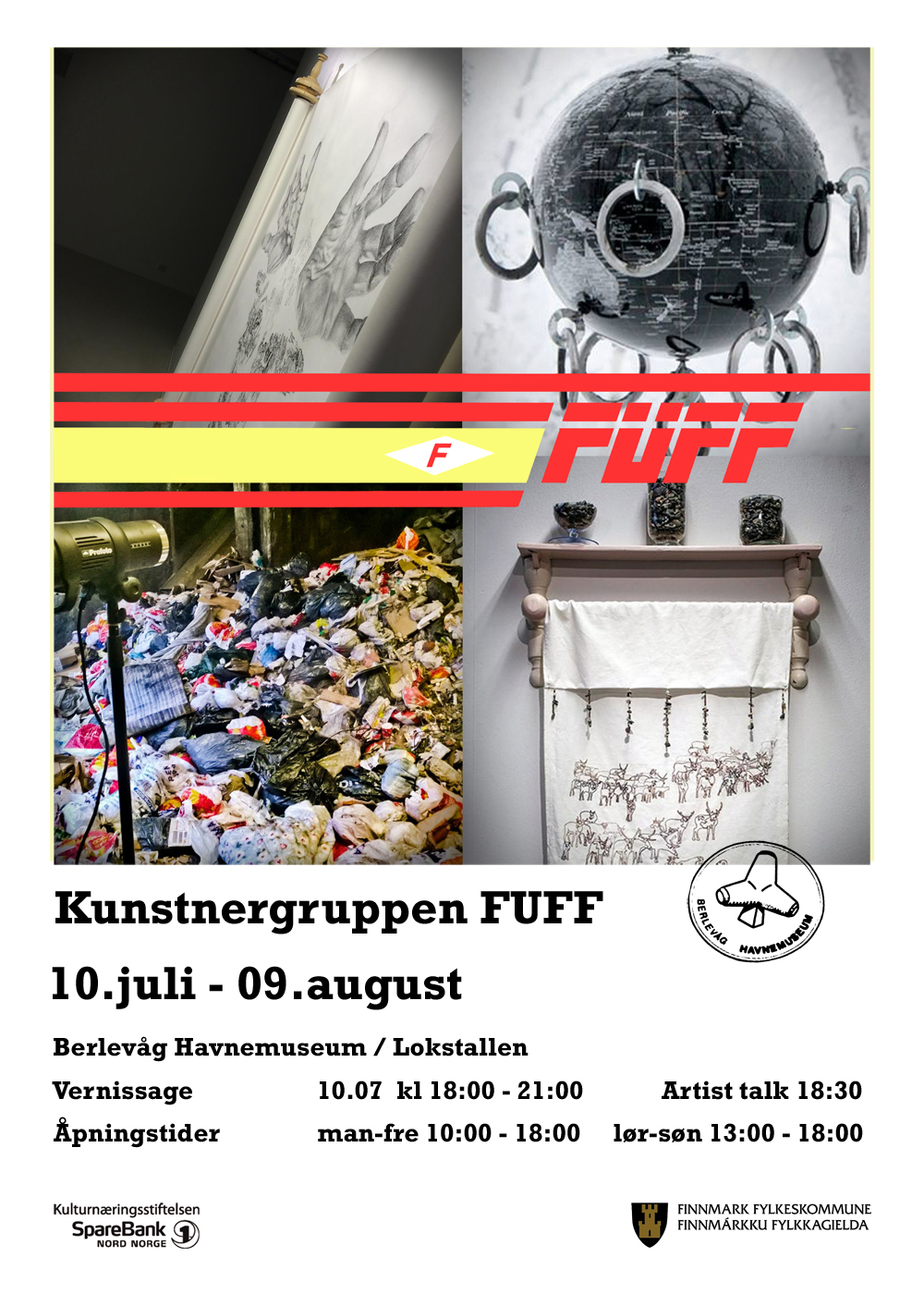 Plakat,fuffBerlevåg,copy copyWEB.jpg