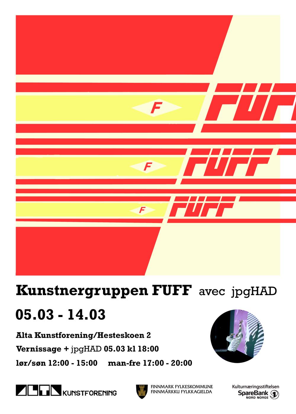 Plakat,fuffALTA WEB.jpg