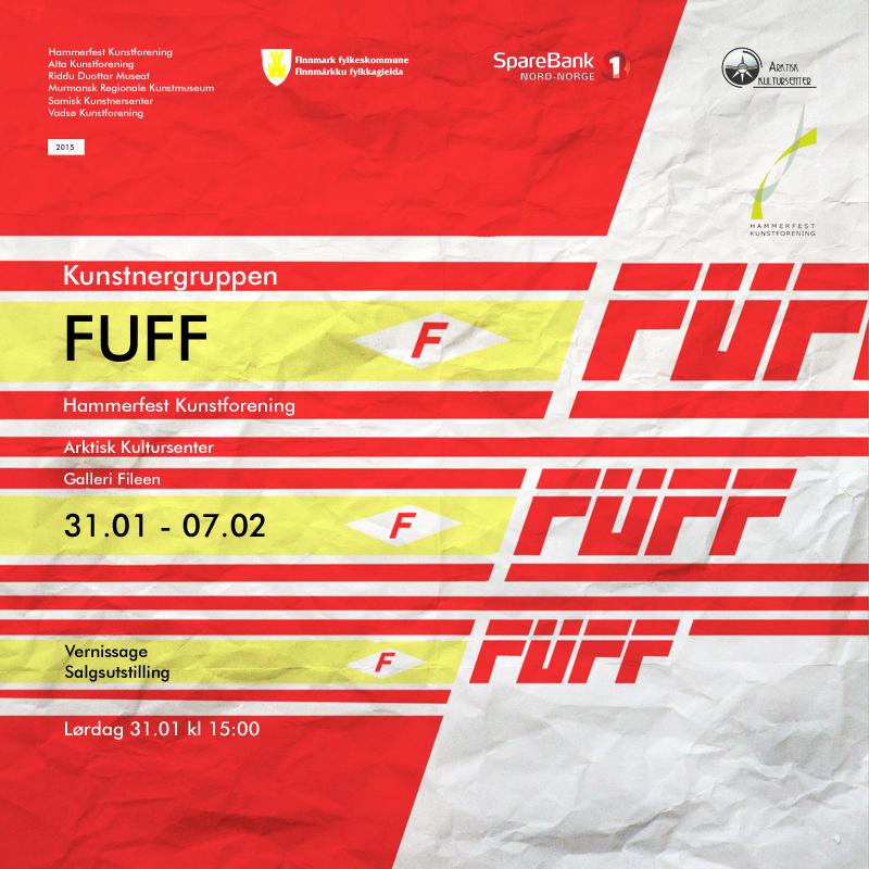 KunstnergruppenFUFF,plakat1 hfesti_edited-2WEB.jpg