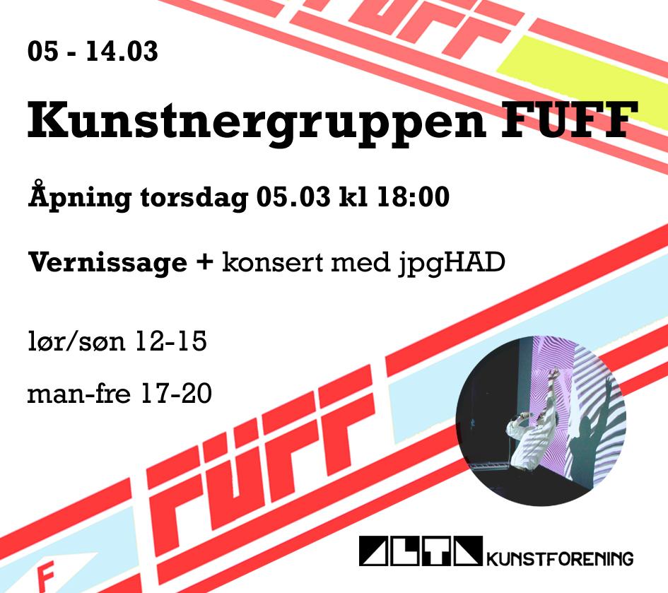 FUFF,annonse,ALTA.jpg