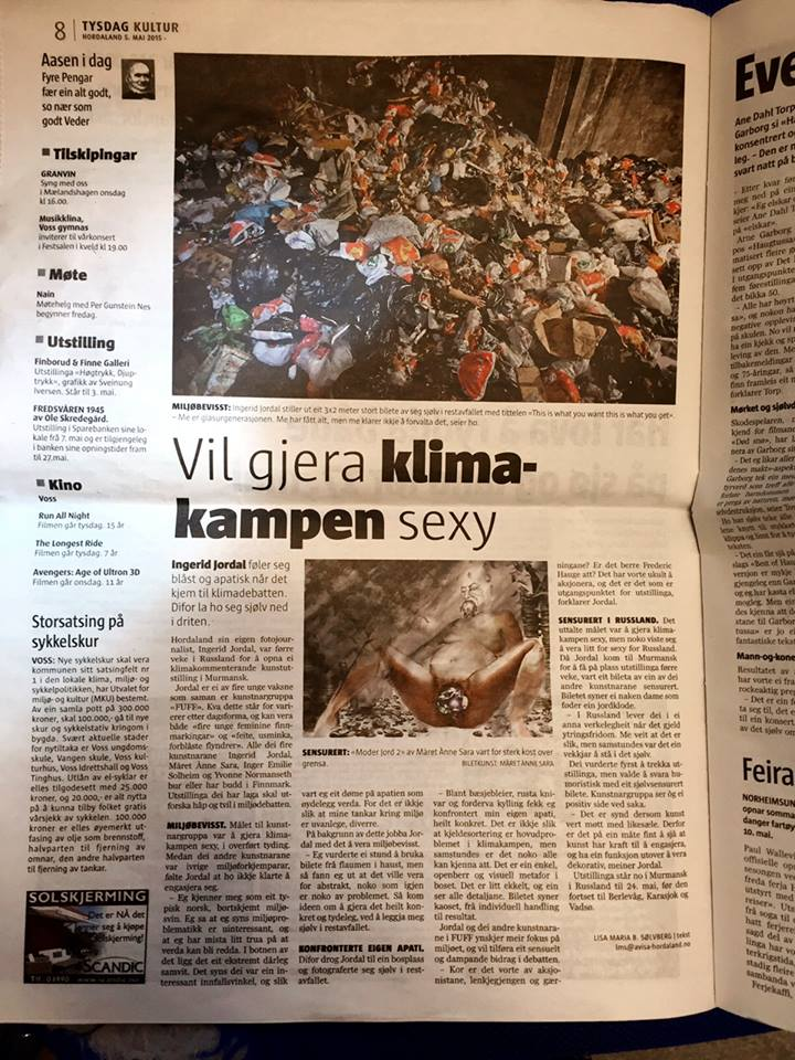 fuff,avisoppslag.jpg