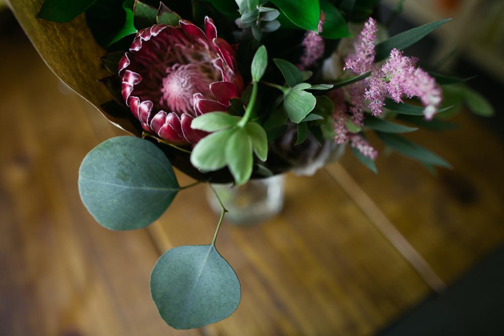 blogaustinflowermarket-24.jpg