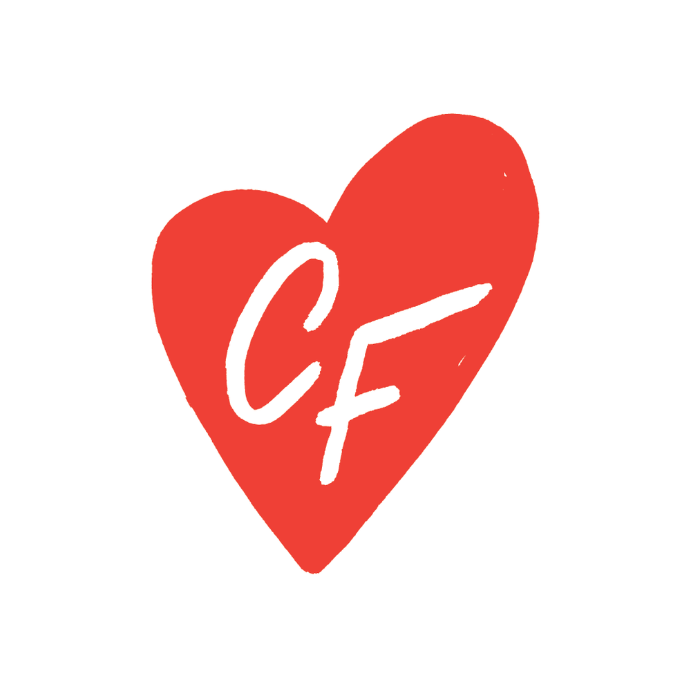 CF_FINAL-07__WEB.png