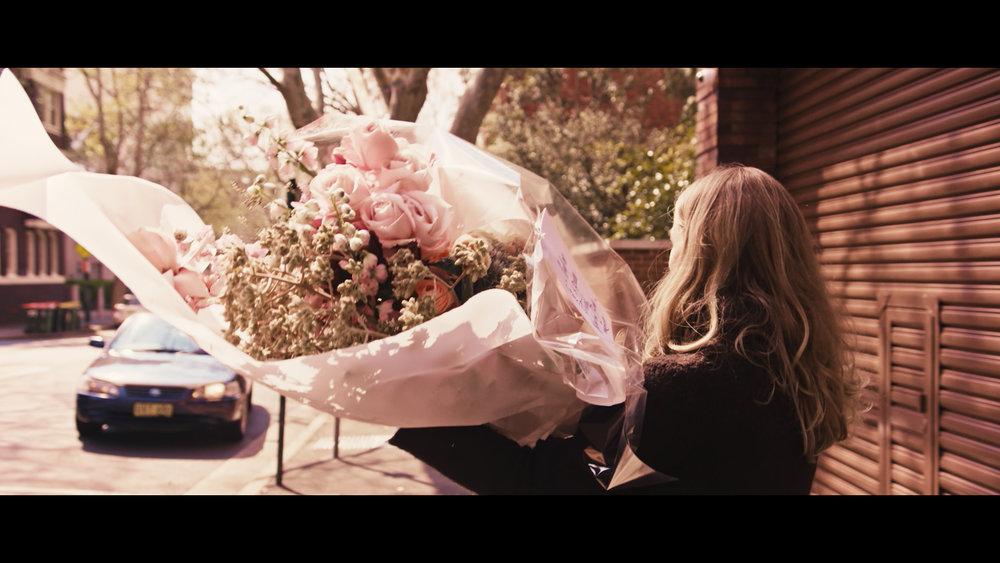 Grandiflora Film Stills 28.jpg