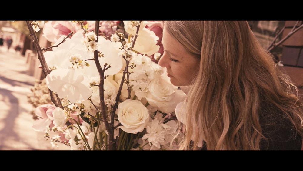 Grandiflora Film Stills 20.jpg