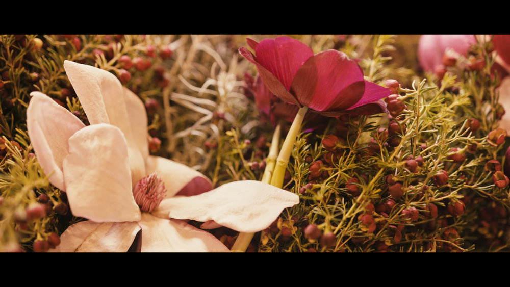 Grandiflora Film Stills 31.jpg