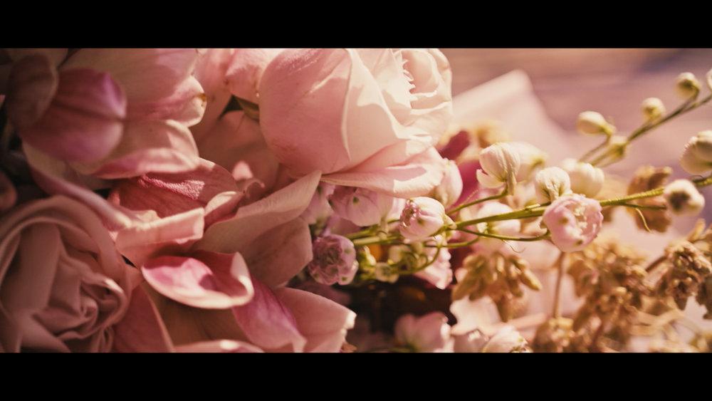 Grandiflora Film Stills 27.jpg