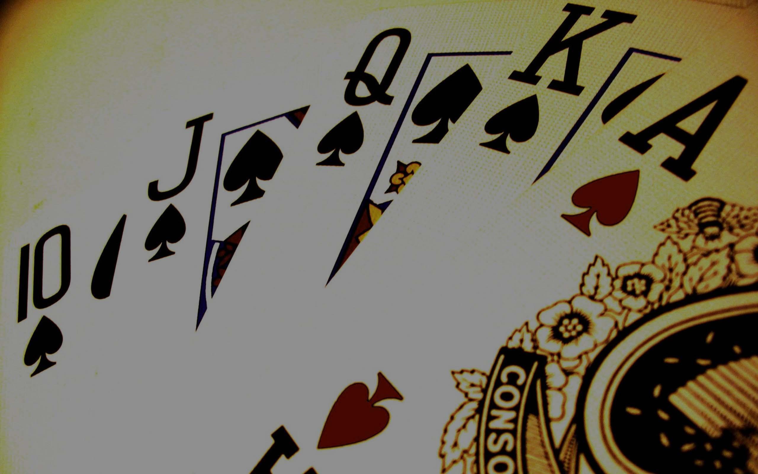 Image result for poker wallpaper
