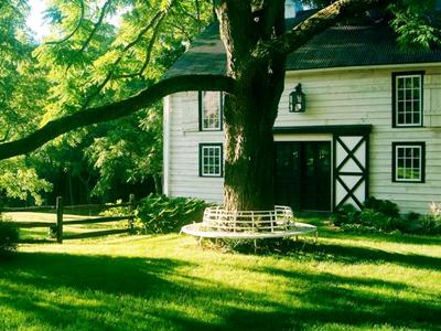 Hortulus Farm Garden & Nursey