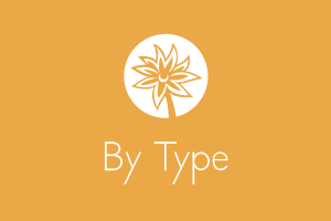 feature-type.png