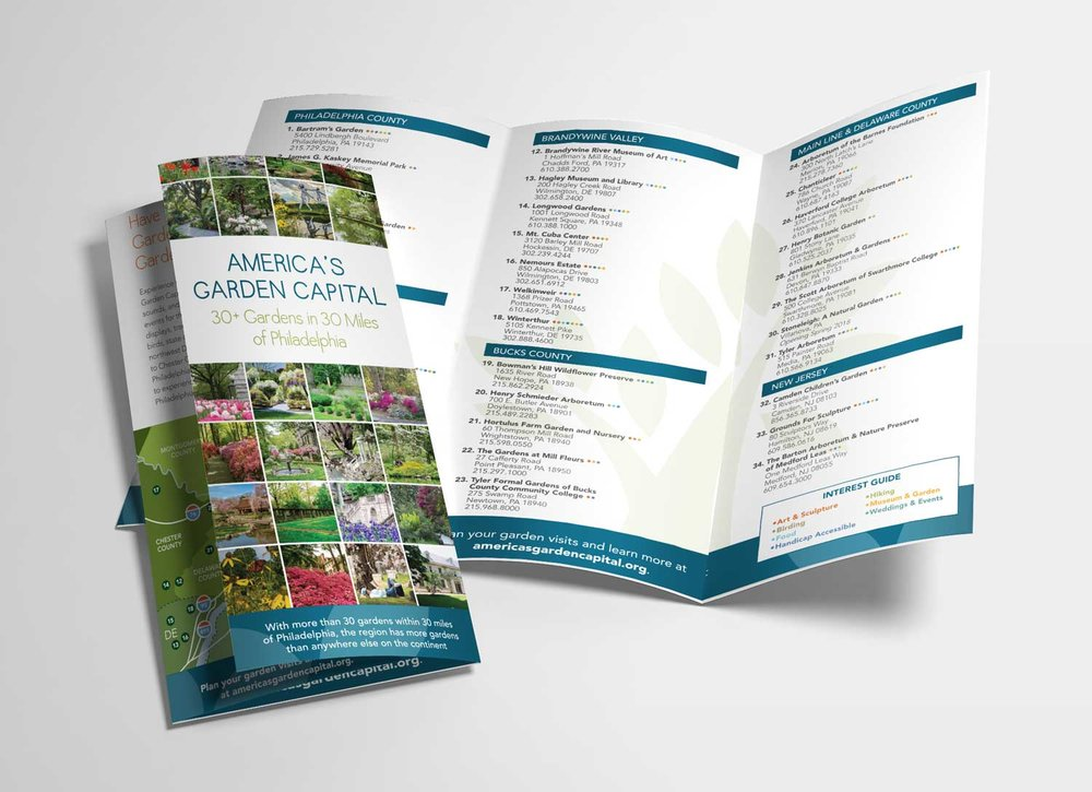 Get a brochure - Download Now