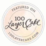 Badge-100-Layer-Cake.jpg