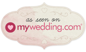 mywedding-badge-3.png