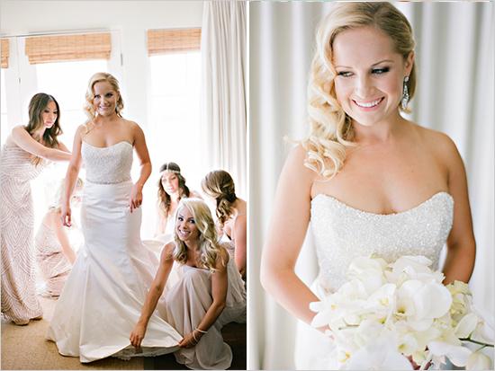 gettingweddingready@weddingchicks.jpg
