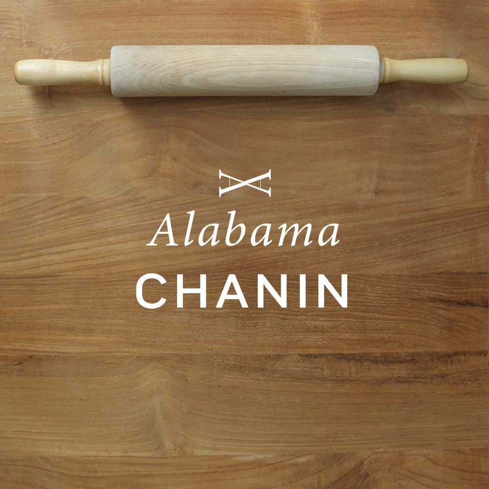 AlabamaChanin.jpg