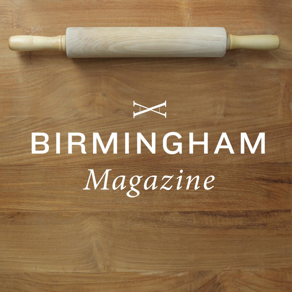BirminghamMagazine.jpg