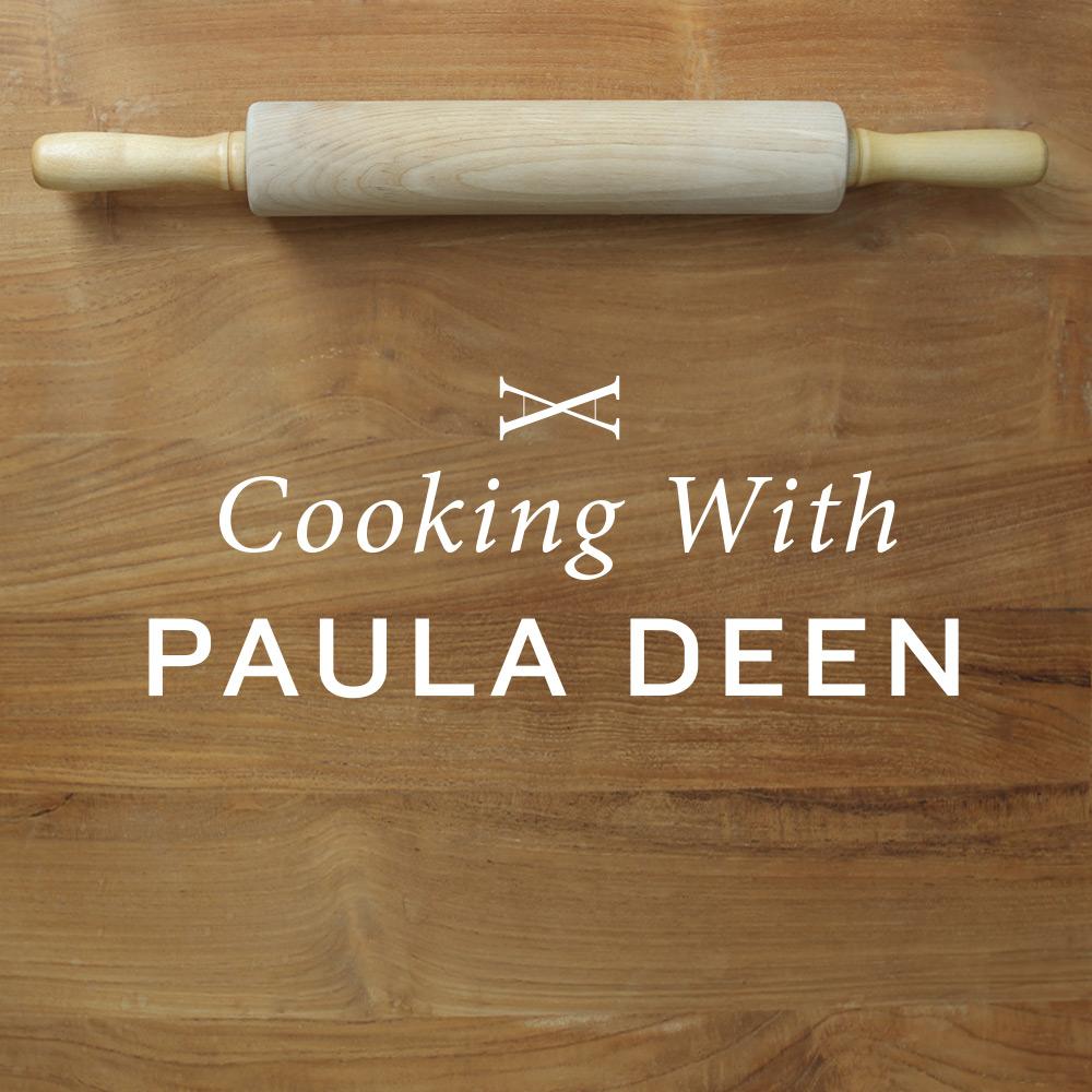 CookingWithPaulaDeen.jpg