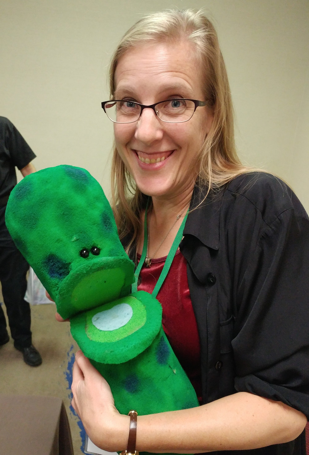 Carrie and Pickleman.jpg