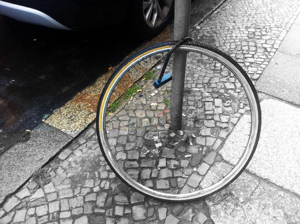 Loss-Prevention_09-2011.jpg
