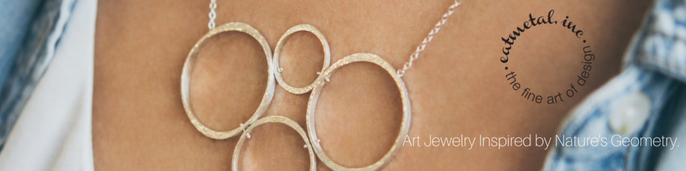 Art Jewelry Inspired by nature's Geometry.png