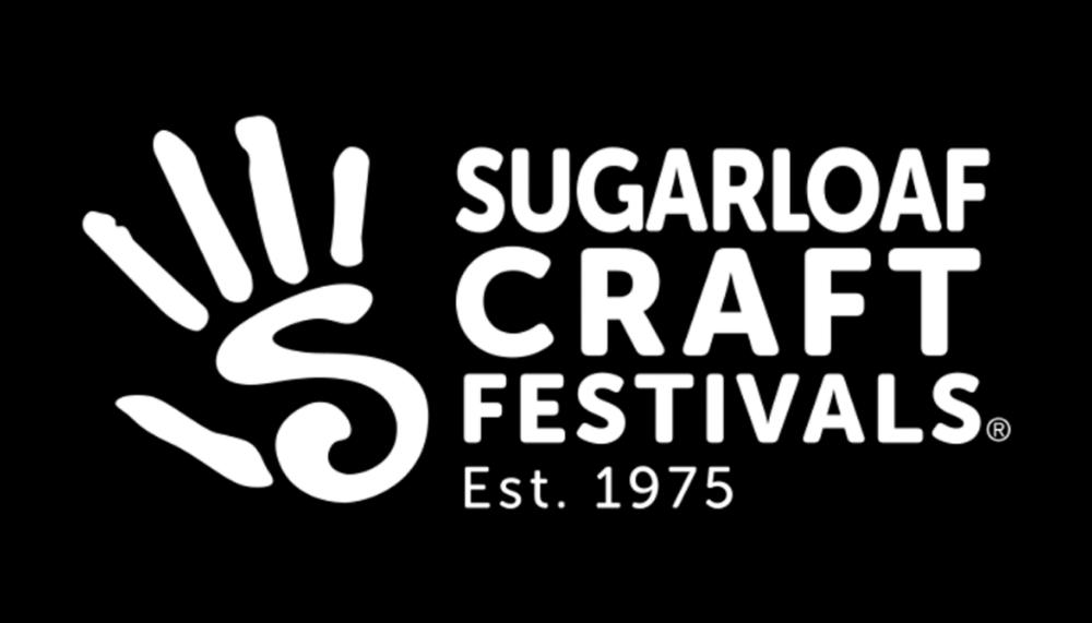 Sugarloaf Crafts Festival, Nov. 9-11, 2018