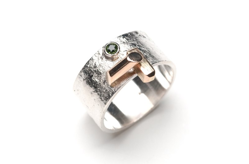Ring 2003