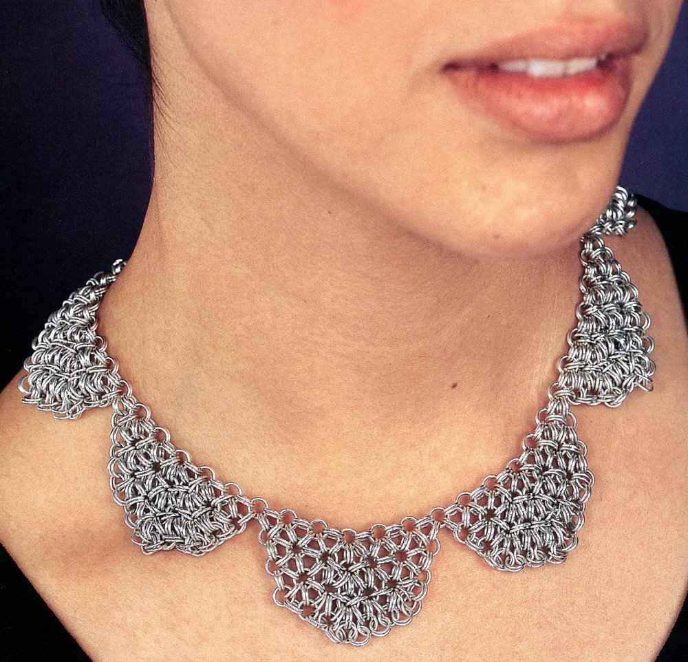chain mail jewelry_Page_4.jpg