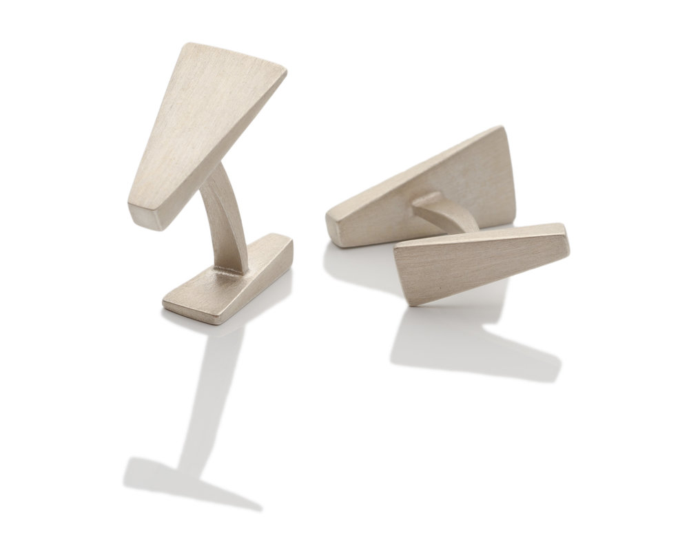 Two Directional Cuff Link_0226.jpg
