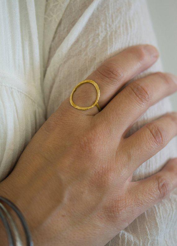 Eatemtal_Ring_Gold_websafe.jpg
