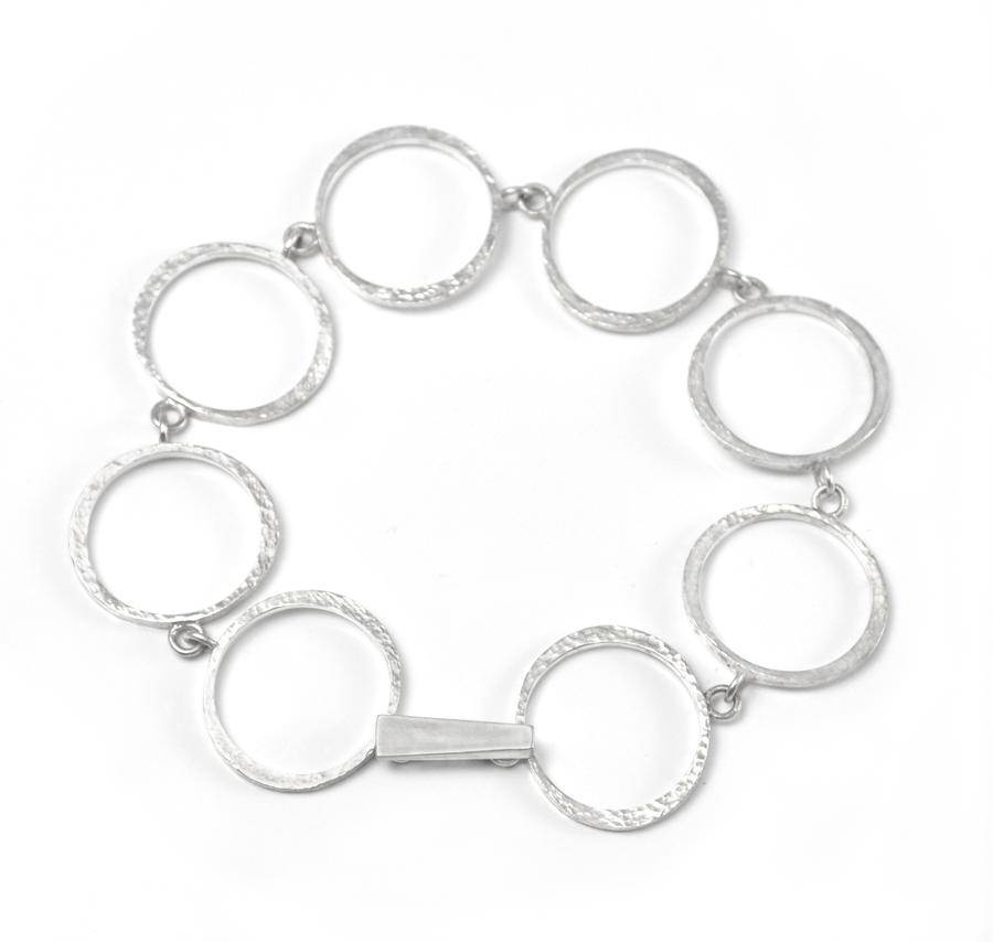 Eatmetal_circlet_bracelet_silver_websade (1).jpg