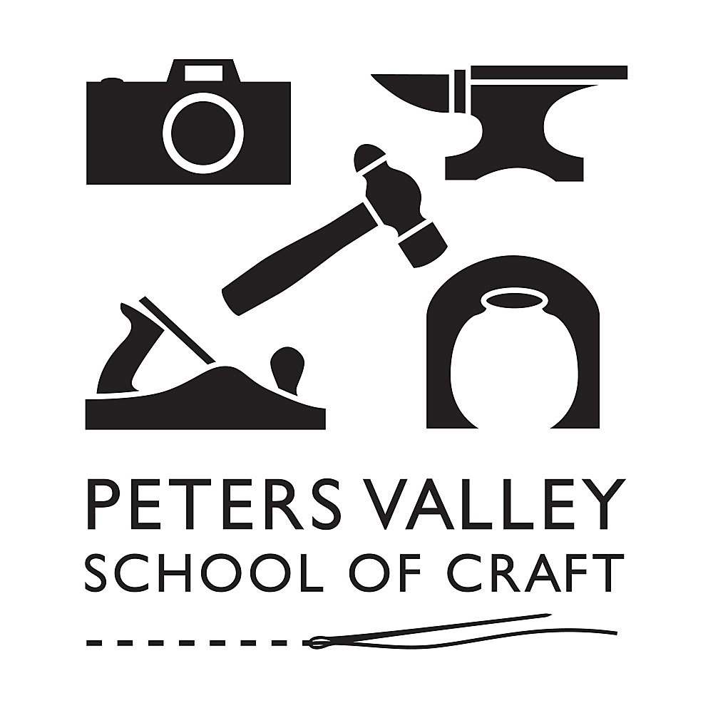 Peters Valley Fall Craft Fair, Sept. 29-30, 2018