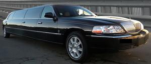 Limousine10passenger.jpg