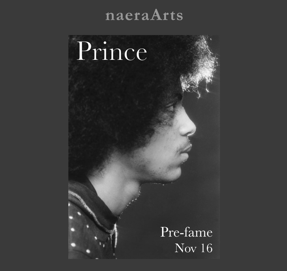 Prince Invitiation copy.png