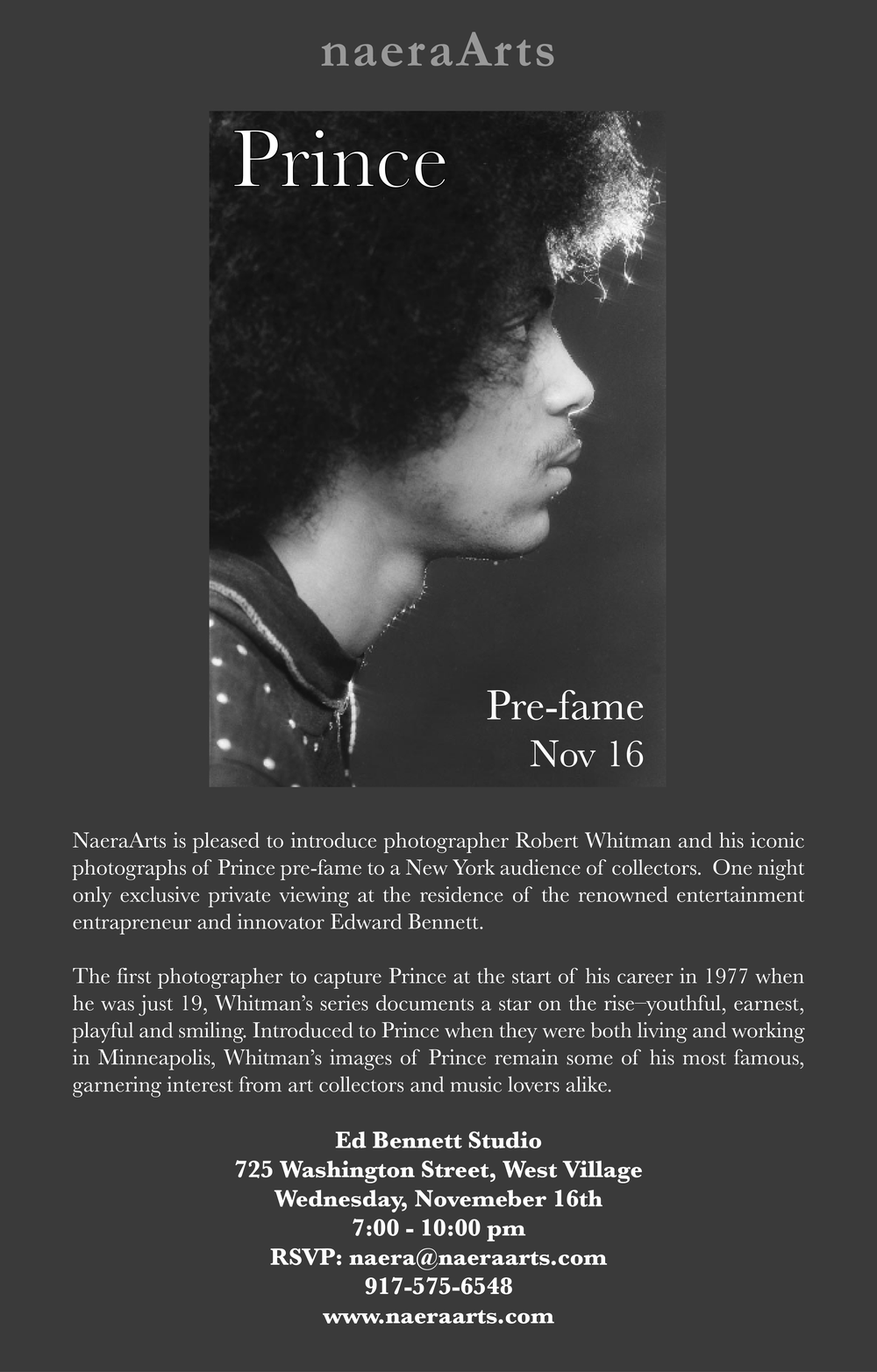 Prince Invitiation.png